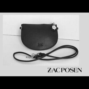 ZAC by Zac Posen Mini Crossbody
